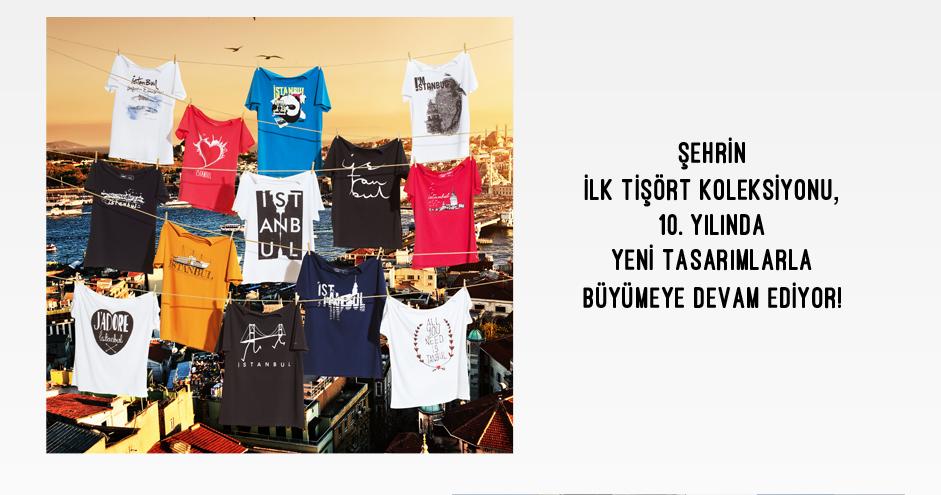 [Resim: istanbul_tee_07.jpg]